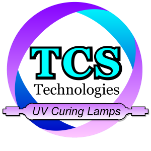 manufacturer of UV lights
