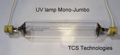 Mono-Jumbo