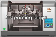 3D-printing-lamp
