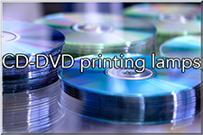 CD-DVD-printing-lamps