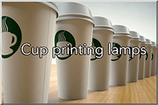 Cup-printing-lamps