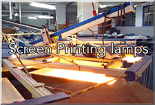 Screen-printing-lamps